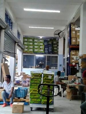 Empleo Inmediato Para Venezolanos Que Vivan En El Ki