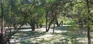 Fraccion De Terreno Villa Allende Golf