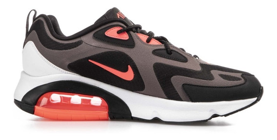 Zapatillas Nike Air Max 200 Aq2568-005