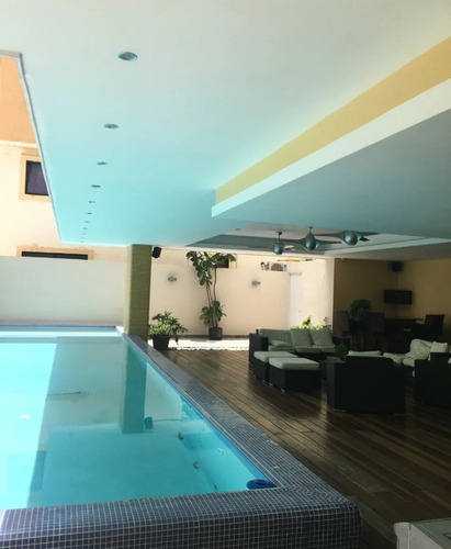 Apartamento Piantini