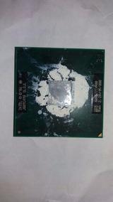 Processador Intel Dual Core Para Notebook