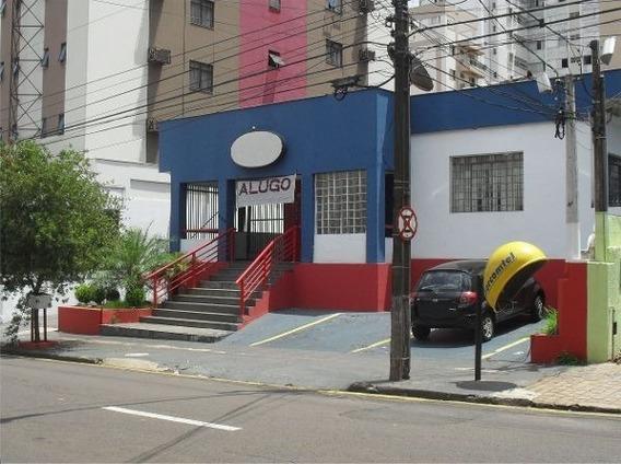 Comercial Casa - 792547-l