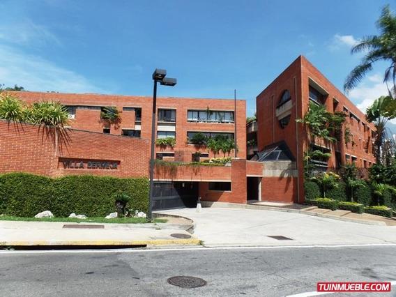 Apartamentos En Venta 16-18023 Rent A House La Boyera