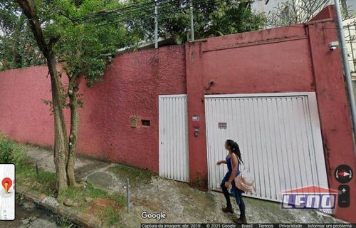 Imagem 1 de 7 de Casa Com 4 Dormitórios Para Alugar, 180 M² Por R$ 5.500/mês - Sumaré - São Paulo/sp - Ca0351