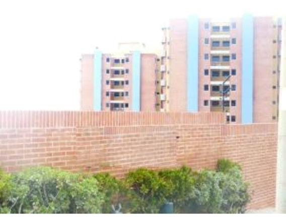 Apartamentos En Venta Inmueblemiranda 19-14522