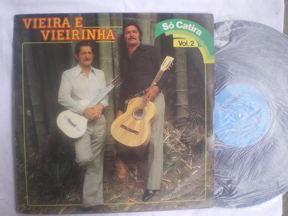 BAIXAR VIEIRINHA DE MUSICAS E VIEIRA