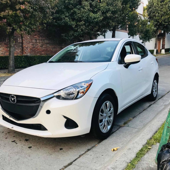Mazda Mazda 2 1.5 I Mt 2019