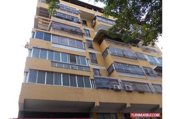 Apartamentos En Venta Cam 03 Dvr Mls #19-13095--04143040123
