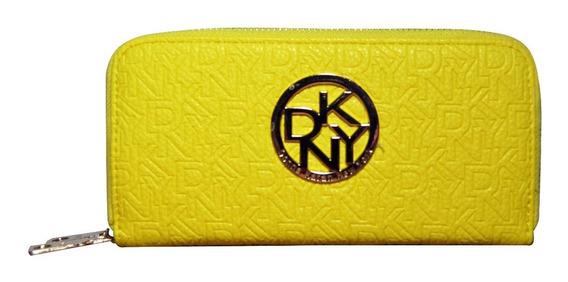 Monederos De Dama Importados Donna Karan Dkny