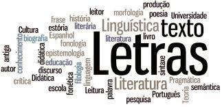 Revisão E Correção De Textos, Trabalhos Escolares E Tcc