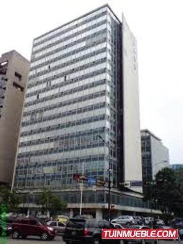 Oficina En Venta Altamira Mls #19-13050