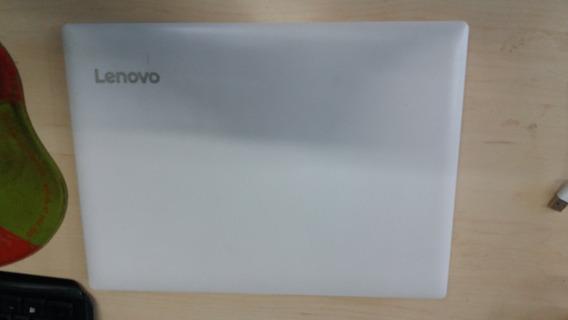 Vendo Ou Troco Notebook Lenovo