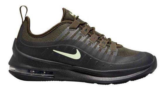 Tenis Nike Air Max Ah5222-301
