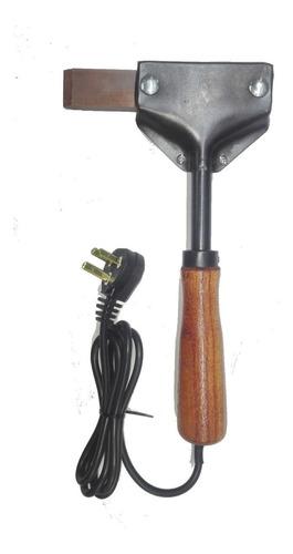 Soldador Electrico Martillo Industrial Hercas R 350w Solfer