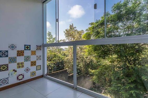 Apartamento 2 Quartos Em Pendotiba Niterói