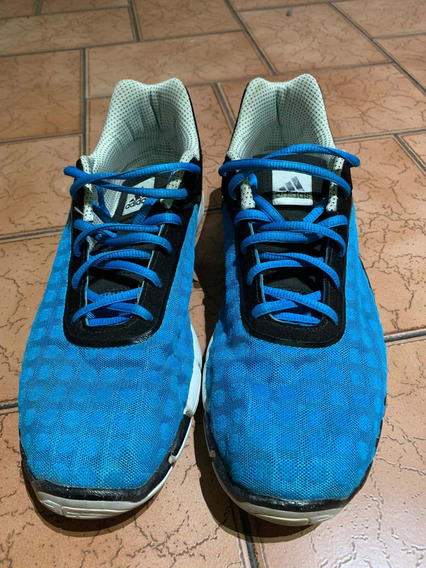 Zapatillas adidas Climachill