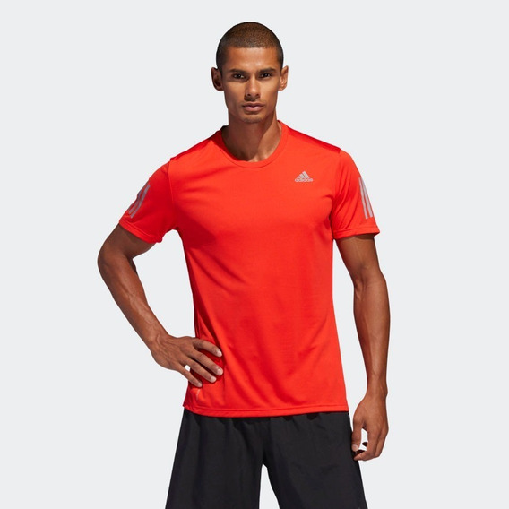 adidas Playera Own The Run