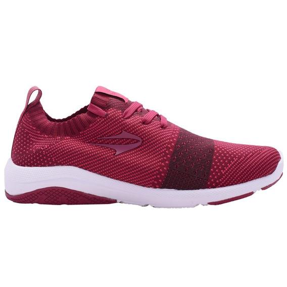 Zapatillas Topper De Running Shiva / Brand Sports