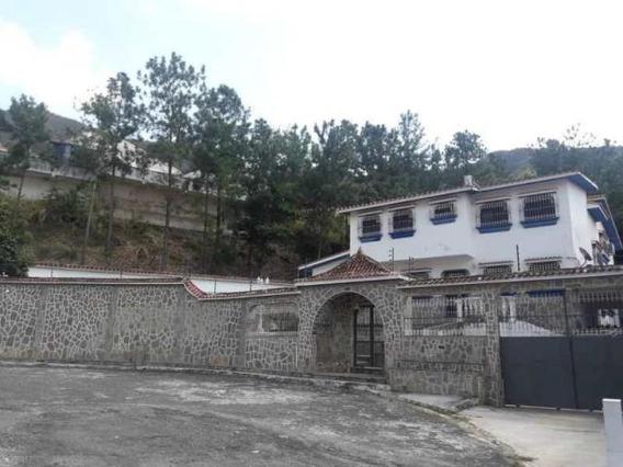 Casa Venta La Trigaleña Carabobo19-4464rahv