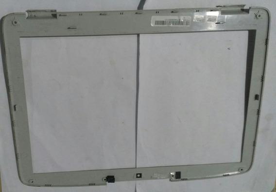 Moldura Notebook Acer Aspire 4520