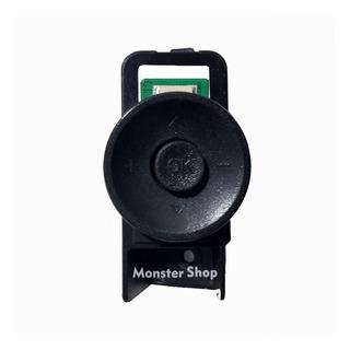 Botón Encendido Smart Tv Hisense Hle4317rtu Rsag7.820.6186