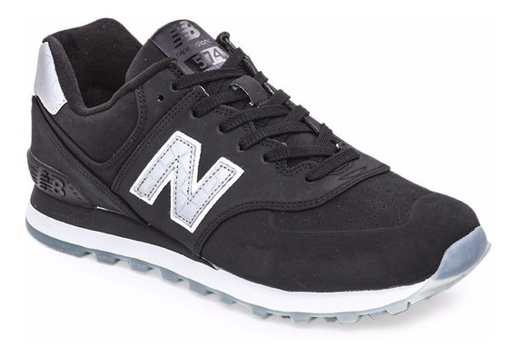Zapatillas New Balance 574 Syc