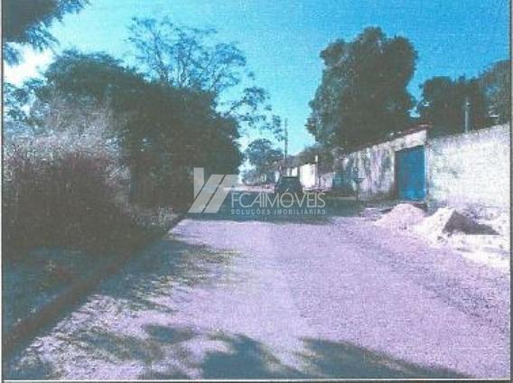 R Marcelina Lopes Lot 04 B Quadra 25, Francelinos, Juatuba - 293250