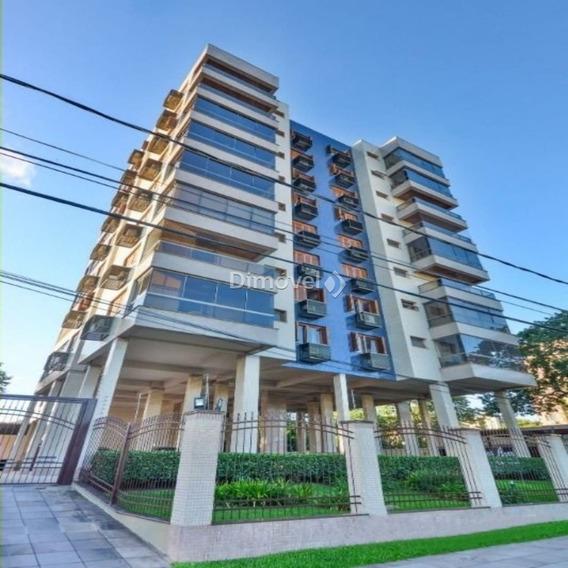 Apartamento - Tristeza - Ref: 19362 - V-19362