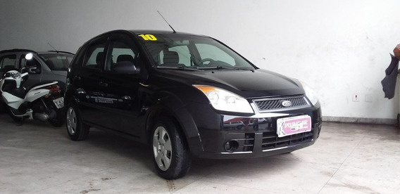 Ford Fiesta 1.0 Mpi Class Hatch 8v Flex 4p Manual