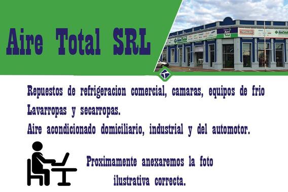Cerrojo Comercial Miralle