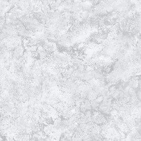 Cerámica Alberdi 36 X 36 Allpa Diamante Piso Y Pared 1ra