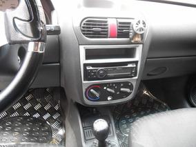 De Oportunidad, Vendo Corsa Evolution 2007, Hatchback, 1.4