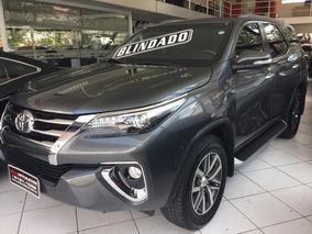 Toyota Hilux Sw4 2.8 Srx 4x4 Cd Diesel Autom.