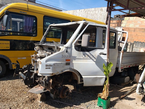 Iveco Iveco Dayli 3513 Cd