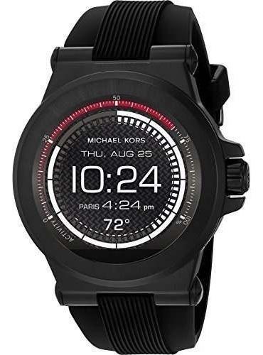 Relógio Masculino Michael Kors Original O Melhor Qualidade