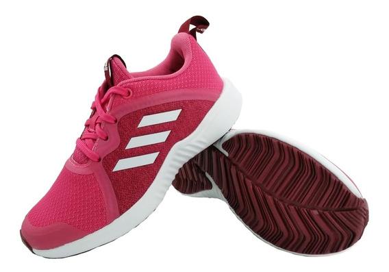 Zapatillas adidas Niñas Forta Run X 27151 Running Eezap