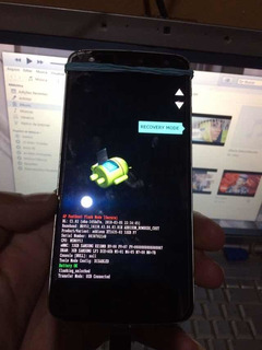 Moto Z Play Para Retirar Peças Leia As Descrições