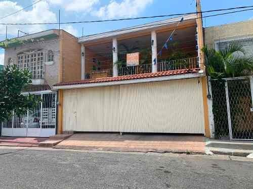 Casa En Venta En Camino A Sta. Ana Tepetitlán, Zapopan,