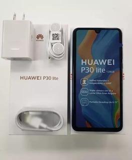 Huawei P30 Pro Y Lite