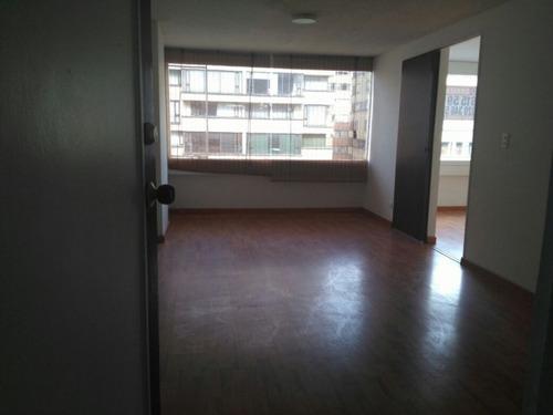 Oficinas En Arriendo Palermo 399-523