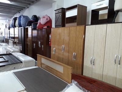 Armado De Muebles De Melamina Etc A Domicilio. Paraná +20km