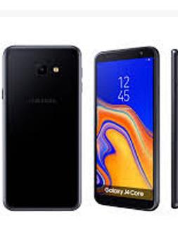 Celular Samsung J4 Core Negro