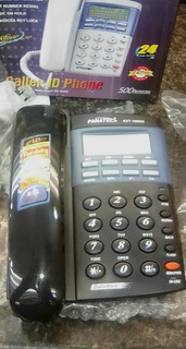 Telefonos Para Lineas Cantv