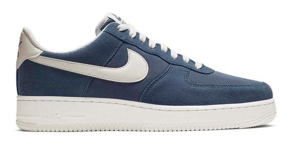 Zapatillas Nike Air Force 1 07 2- 8256 - Moov