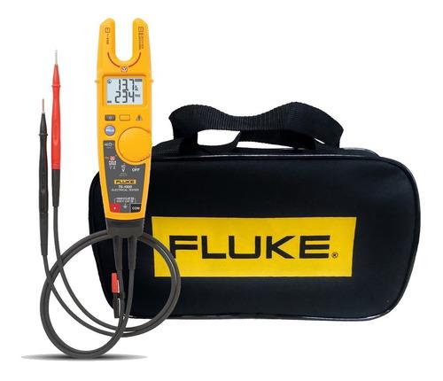 Verificador Elétrico Fluke T6-1000