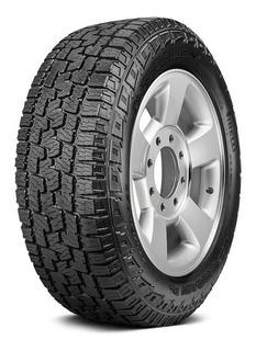 Neumático Pirelli 265/70 R16 S-at+ 112t Neumen Cuotas