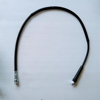 Cable De Tacometro Vento Viking 200 16-18 T51g040600b00100