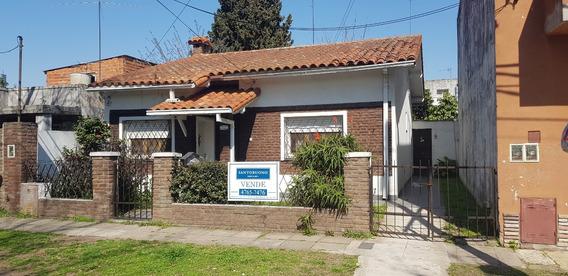 Casa Chalet Muy Lindo, Boulogne, San Isidro.
