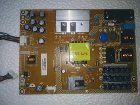 Placa Fonte Tv Philips Led 32 Modelo 32phg4109/78