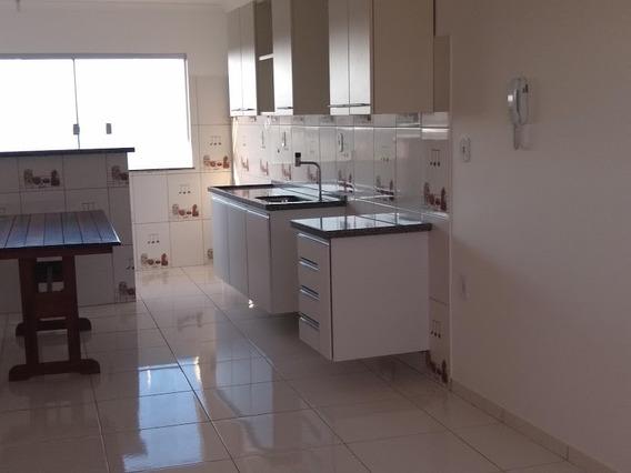 Apartamento - Padrão, Para Aluguel Em Ilhéus/ba - 1306